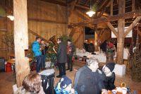 eggerhaus_wintersonnenwende-blaeser