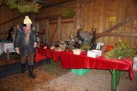 eggerhaus_wintersonnenwende-standl1