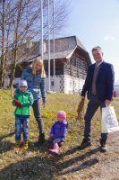 Eggerhaus-Fruehlingsfest_2
