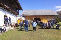 Eggerhaus-Fruehlingsfest_3