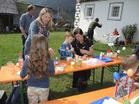 Eggerhaus_fruehlingsbeginn_13