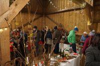 eggerhaus_wintersonnenwende-standl-3
