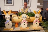 Eggerhaus-Fruehlingsfest_18