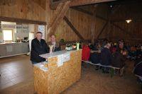 eggerhaus_fruehlingsbeginn_4